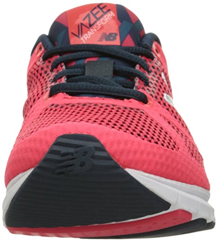 Training Trainer Balance Vazee Rosa New Graphic Transform Women's YxTnEqwz
