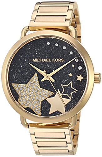 Michael Kors Womens MK3794 – Portia