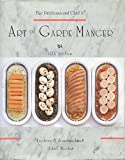 The Professional Chef's Art of Garde Manger 9780442011536