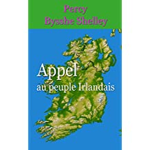Appel au peuple irlandais (French Edition)