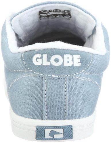 Globe Lighthouse-Slim, Unisex Adults