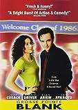 DVD : Grosse Pointe Blank