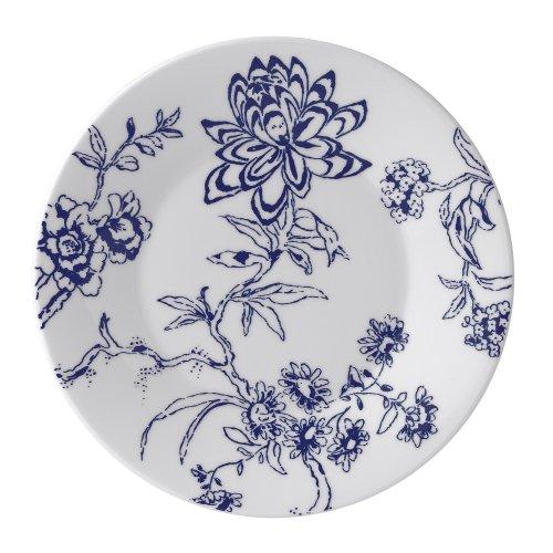 jasper-conran-blue-chinoiserie-bread-and-butter-plate-7