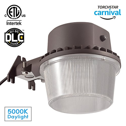 Wall Mounted Outdoor Heat Lamps - 3