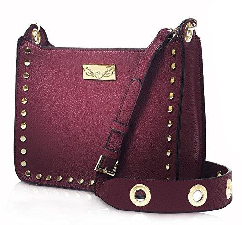 Cross Body Bag Sale - 8