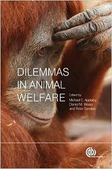 dilemmas-in-animal-welfare