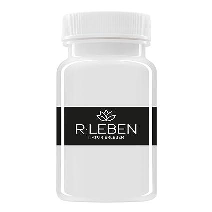 FrauenSache - al manejo dietético en caso de quejas de la menopausia (90 cápsulas)