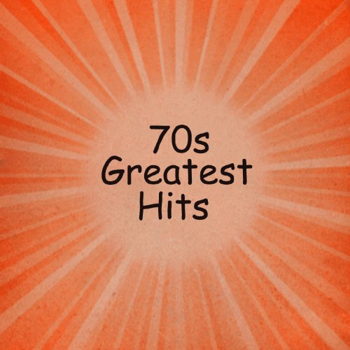 70s Greatest Hits - Feeling Groovy