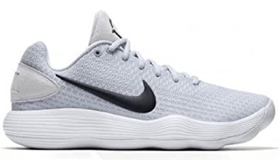 2e56bca6dc3f Image Unavailable. Image not available for. Color  Nike Hyperdunk 2017 Low  Men s Basketball Shoe ...