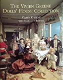 img - for The Vivien Greene's Doll's House Collection book / textbook / text book
