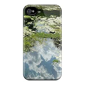 Cases For Iphone 6 With Xqm38339tlWu Casecover88 Design