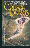 Cruiser Dreams, Janet Morris, 0425064530