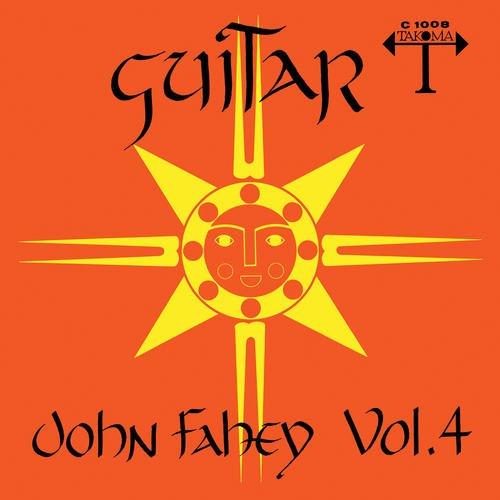 Vinilo : John Fahey - Great San Bernardino Birthday Party (LP Vinyl)