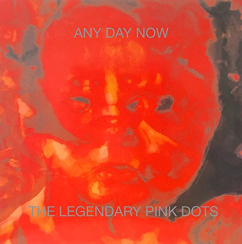 Any Day Now (Expanded And Remastered Edition) Limited 2LP
