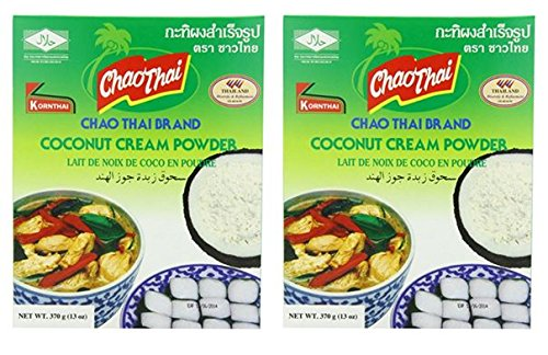 Chao-Thai-Coconut-Powder-Large-13-Ounce
