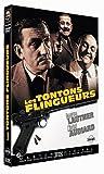 vignette de 'Les Tontons flingueurs (Georges Lautner)'