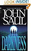 #10: Darkness: A Novel
