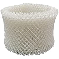 MAYITOP Humidifier Filter Wick for Honeywell HAC-504AW HAC-504W Type A Kaz Vicks WF2