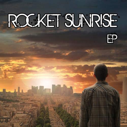 Bargain Rocket Same day shipping Sunrise EP