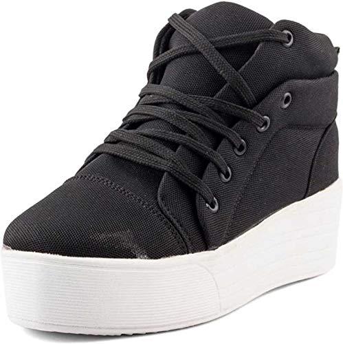 Buy Anupamaa Women's Sneaker at Amazon.in