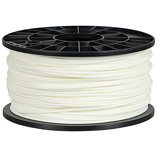 NuNus Flexible Rubber 1KG (1,75mm – 3,00mm) Filament pour imprimantes 3D