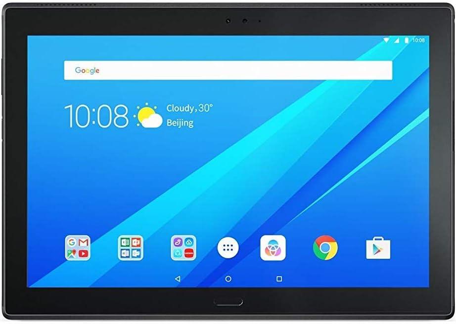 Lenovo TAB4 10 PLUS - Tablet de 10.1