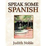 Speak Some Spanish