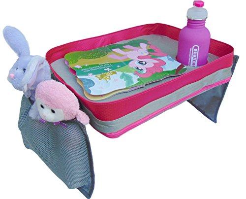 lap trays kids - 7