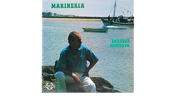 Suena una Campana by Enrique Montoya on Amazon Music ...