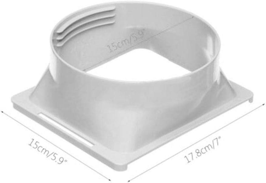 Ndier Capteur de Mouvement /éclairage LED Accent Strips Barres Lumineuses /à Piles Produit pour Eclairage de Maison