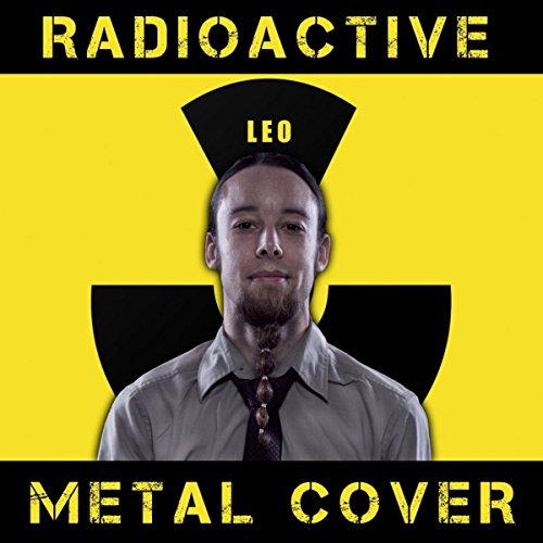 radioactive-metal-cover