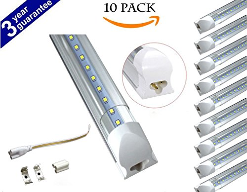 Super Power Led Grow Light in Florida - 3