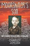 Moonshiner's Son, Charley Jordan, 1478710969