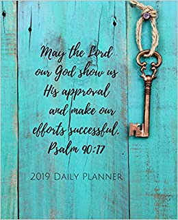 Devoted 2018 Planner We Take Customers As Our Gods Office Supplies