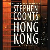 Hong Kong | Stephen Coonts
