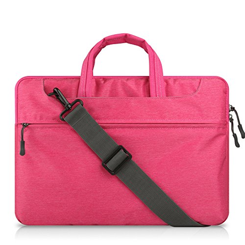 Comput Sleeve Retina Cheap Bag£¨Pink£© 15 Macbook Waterproof Felt R Inches Air Protective 6 Notebook Pro Case Laptop TOOGOO For Shell Laptop Sleeve RP1wdRqxt