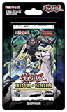 Yu-Gi-Oh! Shadows in Valhalla Blister Pack (6 Blistered Booster Packs)