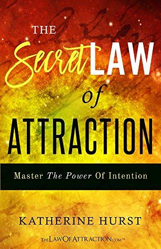 Total Law Of Attraction David Che Pdf