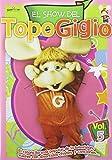 Vol. 5-El Show Del Topo Gigio