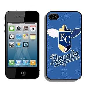 MLB Kansas Royals For Samsung Galaxy S3 I9300 Case Cover MLB Fans By For Samsung Galaxy S3 I9300 Case Cover