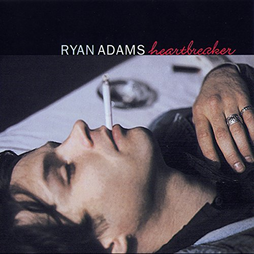 Top 9 recommendation ryan adams vinyl heartbreaker