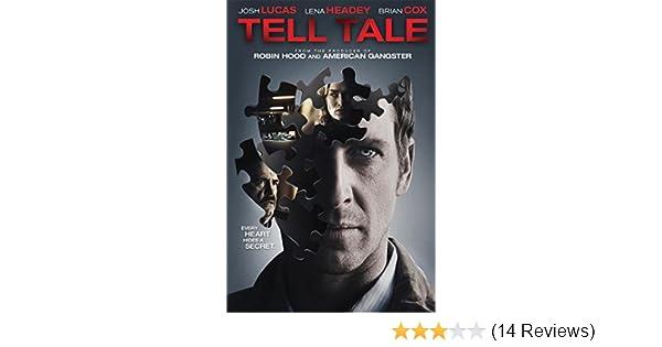 tell tale 2009 english subtitles