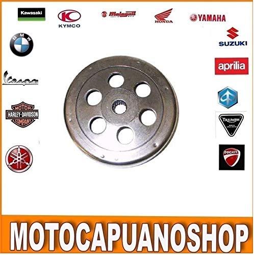 CAMPANA FRIZIONE TOP PERFORMANCES FZ00399 PER Kymco Xciting R 300i DEL 2008