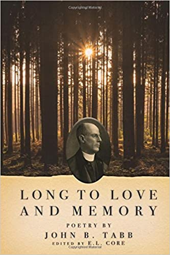 Descargar Libros Formato Long To Love And Memory: Poetry Gratis PDF