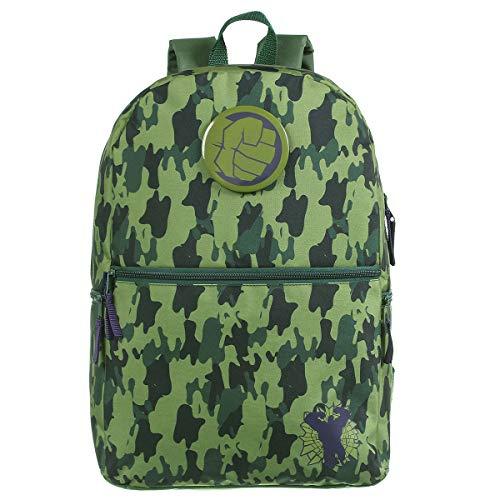 Mochila G, DMW Bags, 11808, Colorido