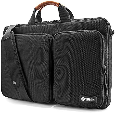 tomtoc A42 13 15 inch Laptop Sleeve