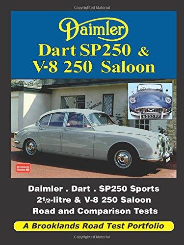 daimler-dart-sp250-v-8-250-saloon-road-test-portfolio