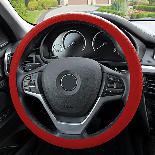 steering wheel 2000 honda civic - 6