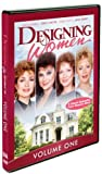 Buy Designing Women: Vol. 1