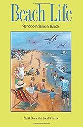 Beach Life (Rehoboth Beach Reads)